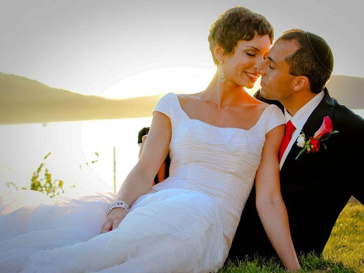 Tmx 1392151609311 B2photo002 Columbia Falls, MT wedding photography