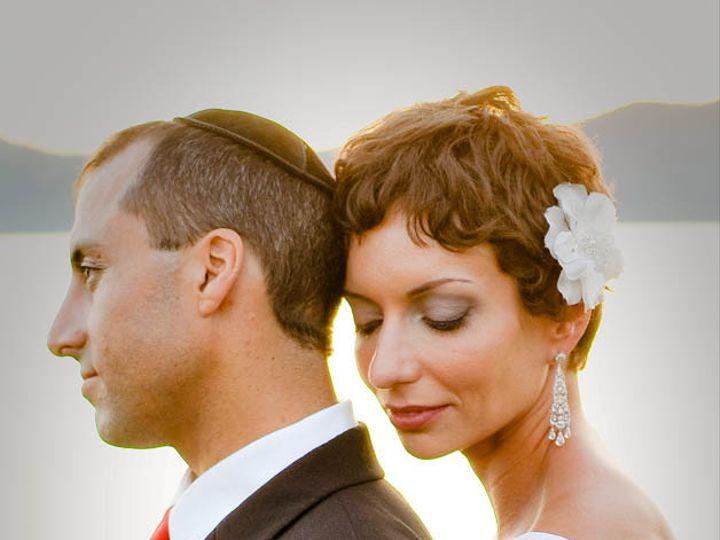 Tmx 1392151613740 B2photo002 Columbia Falls, MT wedding photography