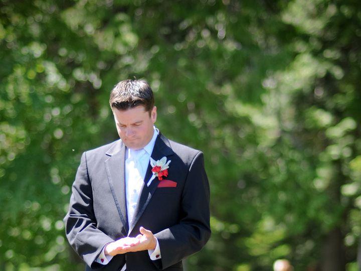 Tmx 1392153548344 Reed 003 Columbia Falls, MT wedding photography