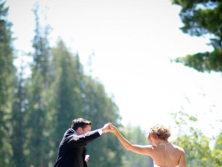Tmx 1392153580962 Reed 004 Columbia Falls, MT wedding photography