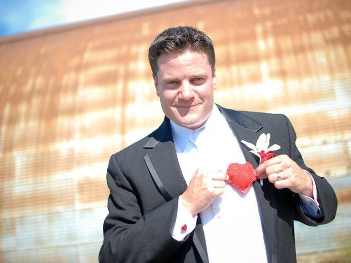 Tmx 1392153864828 Reed 014 Columbia Falls, MT wedding photography