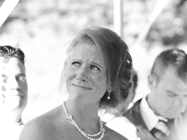 Tmx 1392153943192 Reed 017 Columbia Falls, MT wedding photography