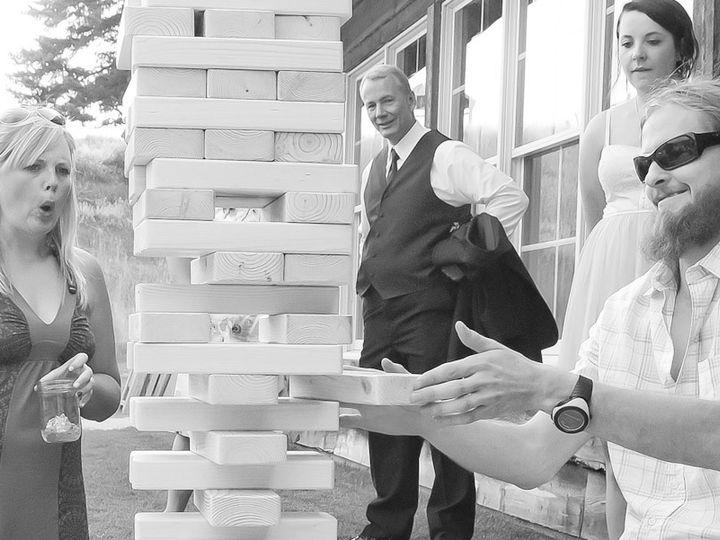 Tmx 1392155513022 Maret Favs0036   Cop Columbia Falls, MT wedding photography