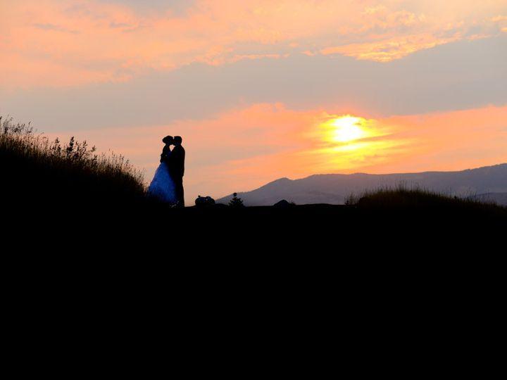 Tmx 1392155516752 Maret Favs0042   Cop Columbia Falls, MT wedding photography