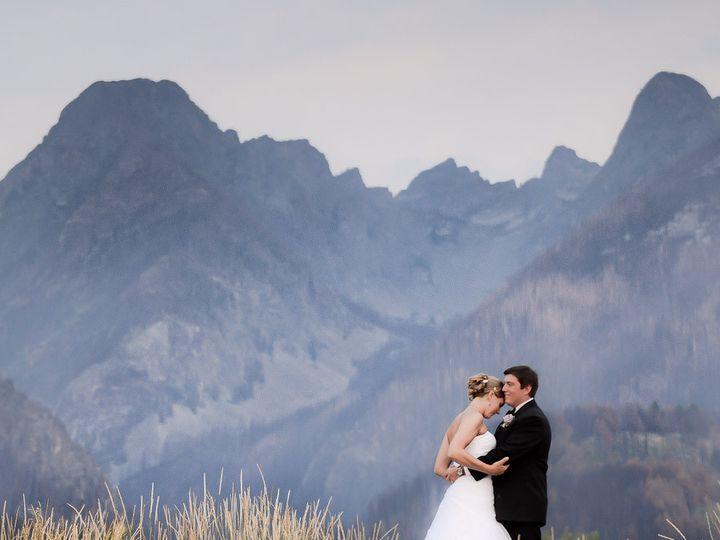 Tmx 1392155523690 Maret Favs0043   Cop Columbia Falls, MT wedding photography