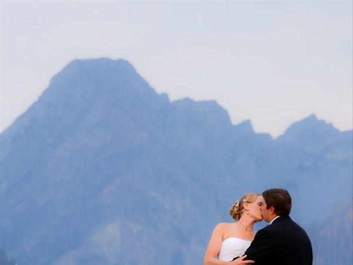 Tmx 1392155529557 Maret Favs0045   Cop Columbia Falls, MT wedding photography
