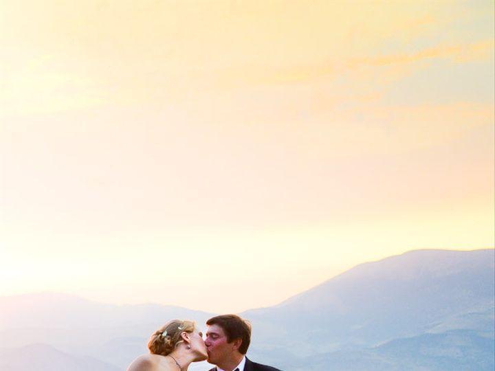 Tmx 1392155534943 Maret Favs0047   Cop Columbia Falls, MT wedding photography