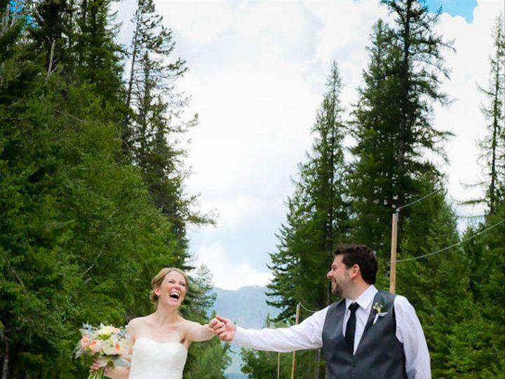 Tmx 1392157973096 Borza044 Columbia Falls, MT wedding photography