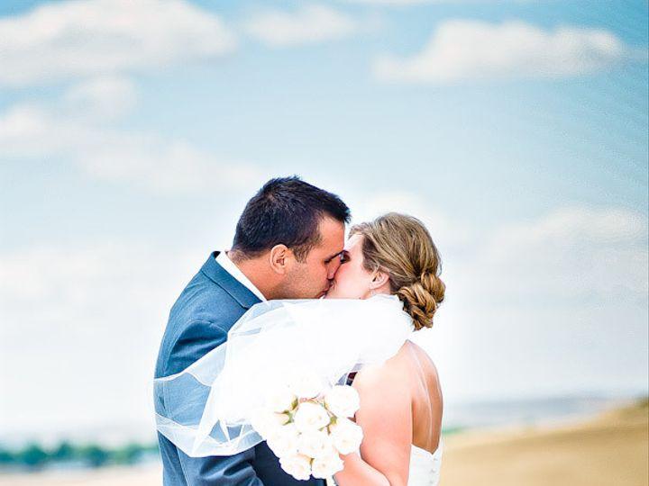 Tmx 1392160225900 Beggerfavs0022   Cop Columbia Falls, MT wedding photography