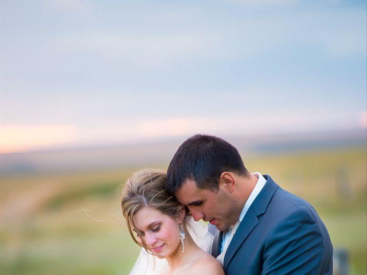 Tmx 1392160319898 Beggerfavs005 Columbia Falls, MT wedding photography