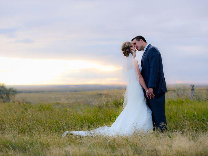Tmx 1392160390166 Beggerfavs007 Columbia Falls, MT wedding photography