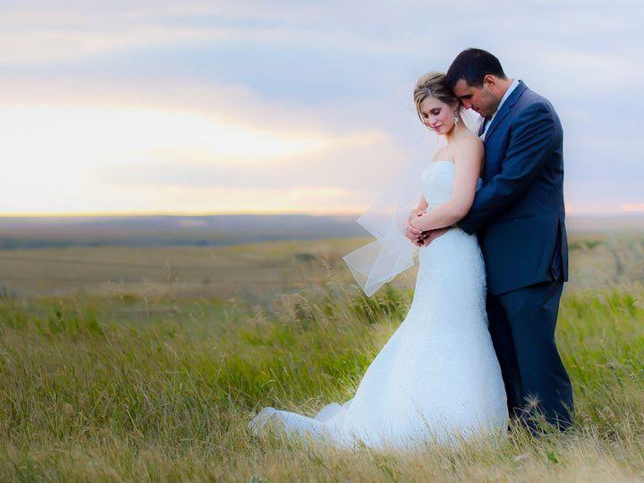 Tmx 1392160395037 Beggerfavs007 Columbia Falls, MT wedding photography