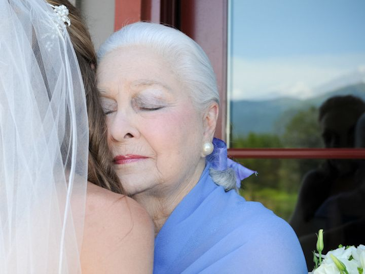 Tmx 1392161444502 Rao 004 Columbia Falls, MT wedding photography