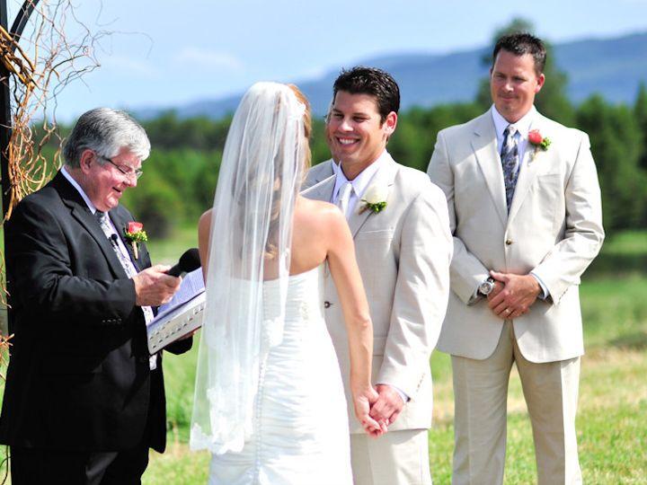 Tmx 1392161584945 Rao 008 Columbia Falls, MT wedding photography