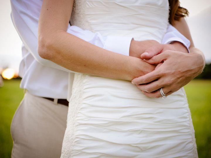 Tmx 1392162094992 Rao 017 Columbia Falls, MT wedding photography