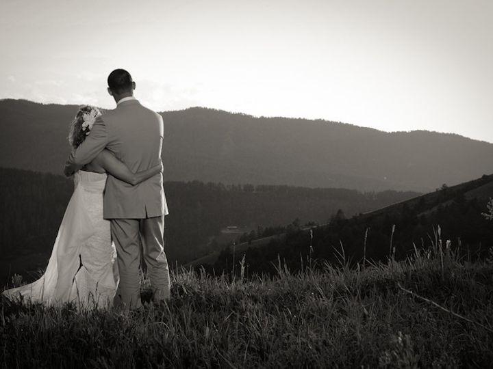 Tmx 1392167035353 Ridgeway Favs018 Columbia Falls, MT wedding photography