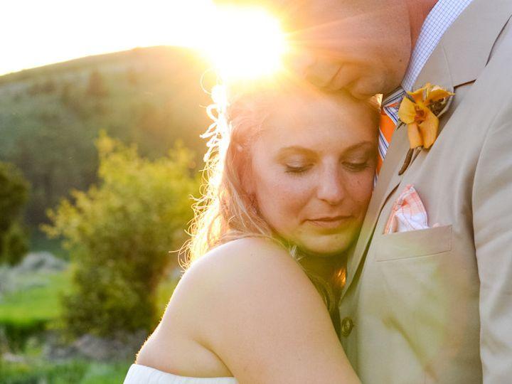 Tmx 1392167067244 Ridgeway Favs019 Columbia Falls, MT wedding photography