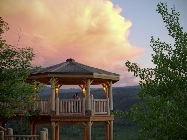 Tmx 1392167091582 Ridgeway Favs020 Columbia Falls, MT wedding photography