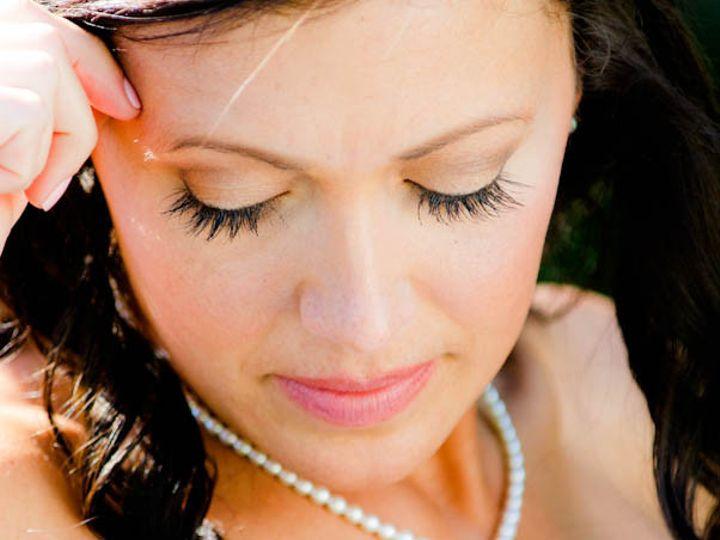 Tmx 1392168380693 Brown Favs0022   Cop Columbia Falls, MT wedding photography