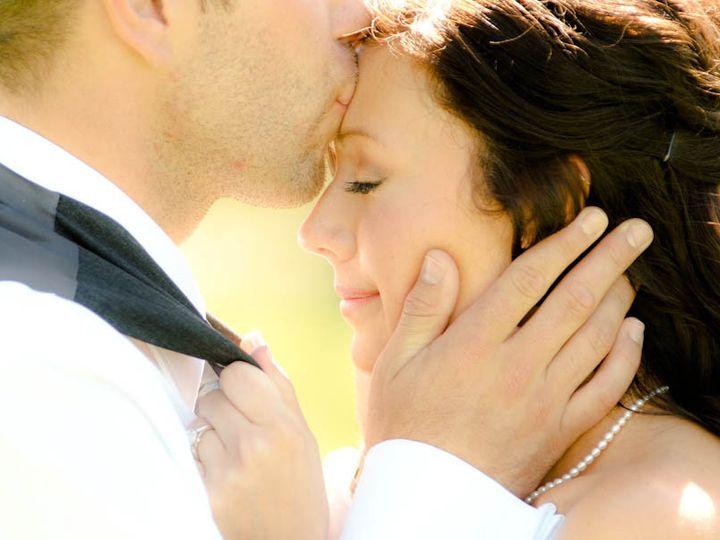 Tmx 1392168389565 Brown Favs0024   Cop Columbia Falls, MT wedding photography