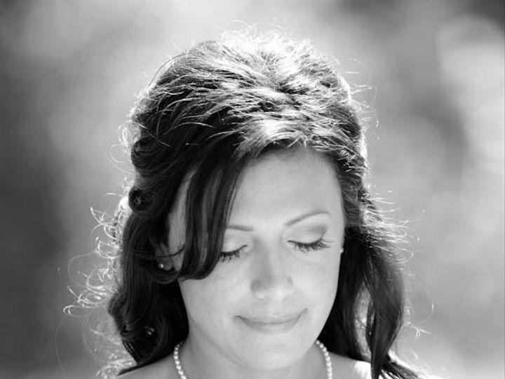 Tmx 1392168393427 Brown Favs0025   Cop Columbia Falls, MT wedding photography