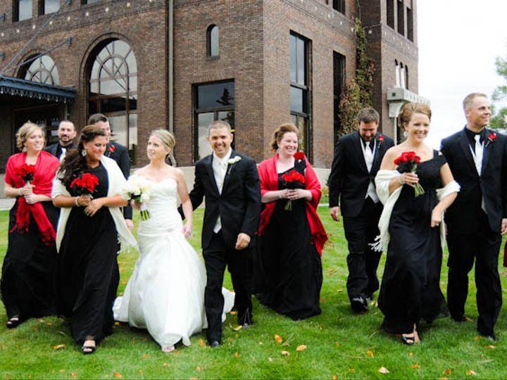 Tmx 1392169541326 Horswill Favs011 Columbia Falls, MT wedding photography