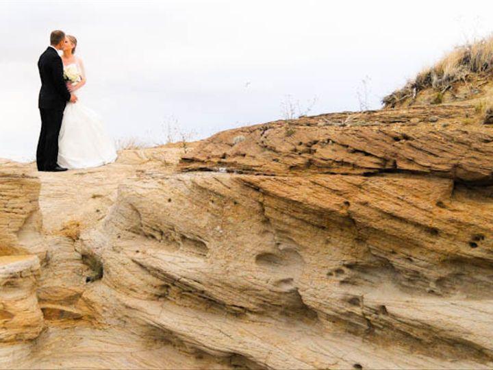 Tmx 1392169545402 Horswill Favs012 Columbia Falls, MT wedding photography