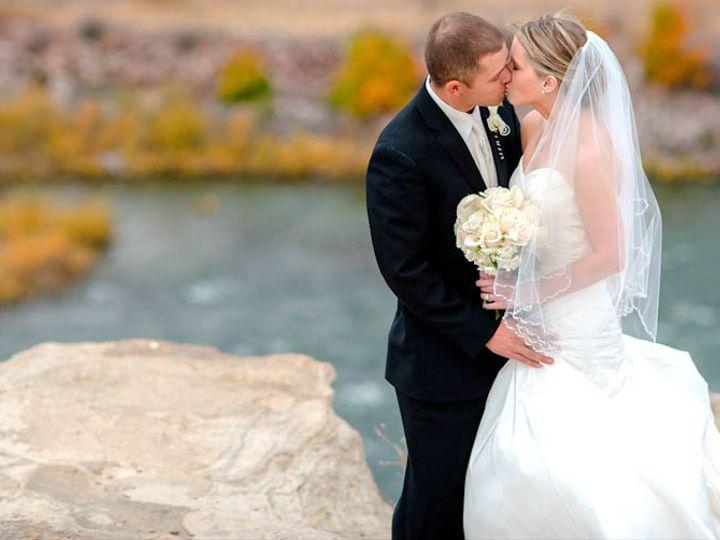Tmx 1392169672503 Horswill Favs017 Columbia Falls, MT wedding photography