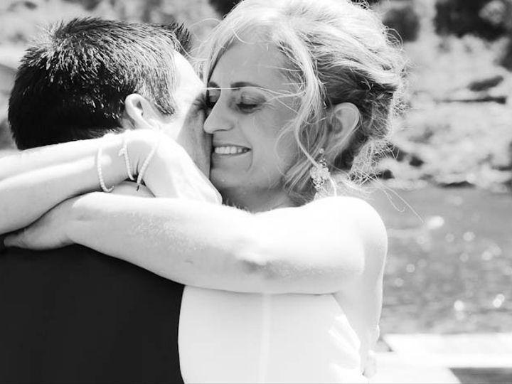 Tmx 1392171896819 Irvine Favs003 Columbia Falls, MT wedding photography
