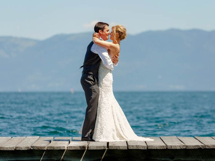 Tmx 1392171900494 Irvine Favs003 Columbia Falls, MT wedding photography