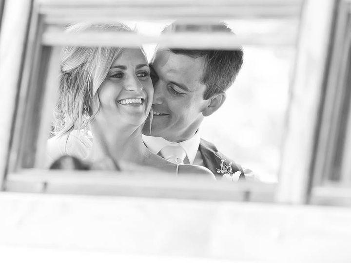 Tmx 1392172058133 Irvine Favs007 Columbia Falls, MT wedding photography