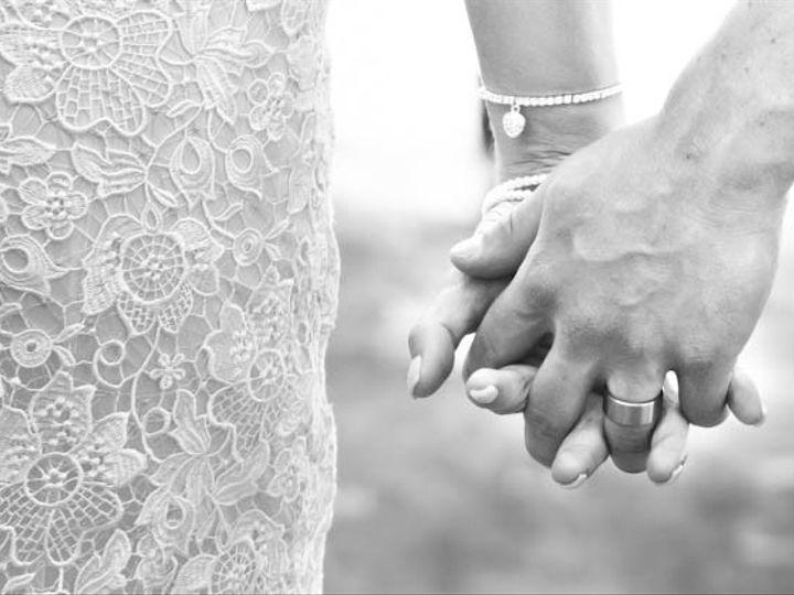 Tmx 1392172077269 Irvine Favs009 Columbia Falls, MT wedding photography