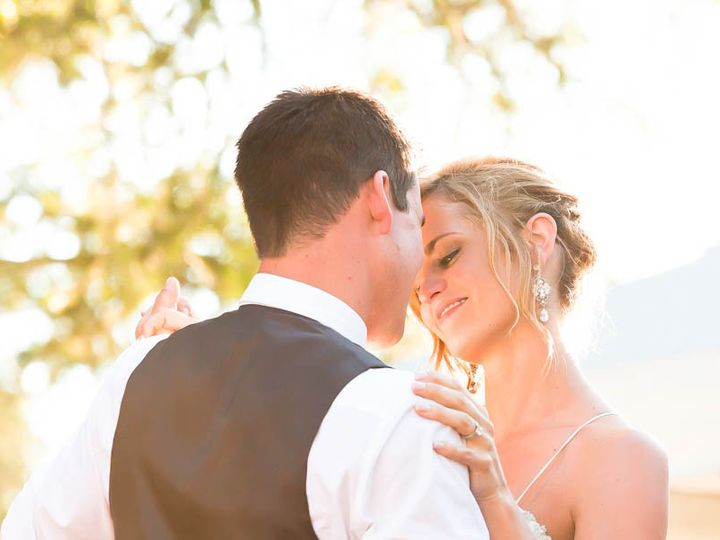 Tmx 1392172117339 Irvine Favs010 Columbia Falls, MT wedding photography