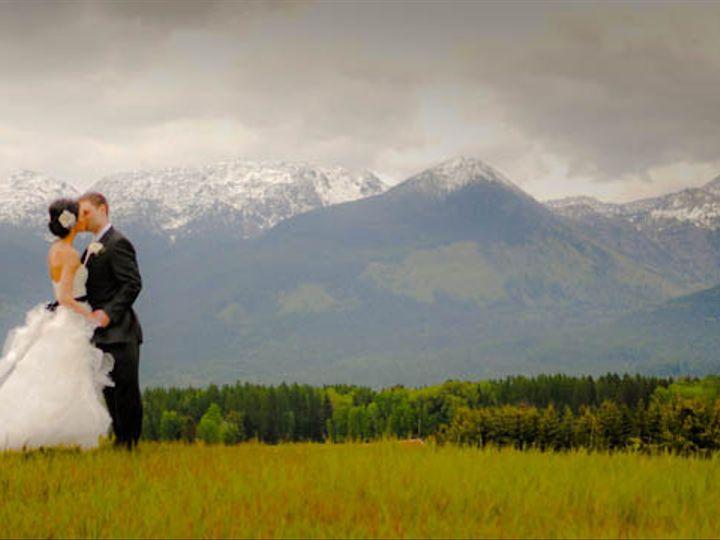 Tmx 1392173293777 B2photo008 Columbia Falls, MT wedding photography