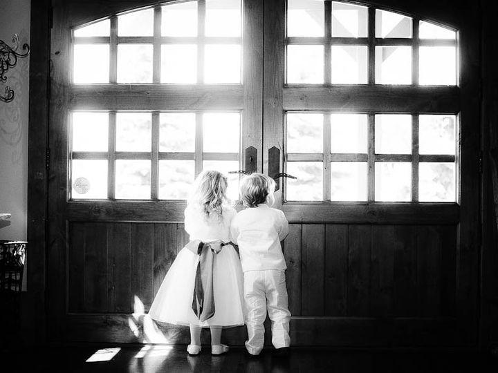 Tmx 1392173375474 B2photo010 Columbia Falls, MT wedding photography