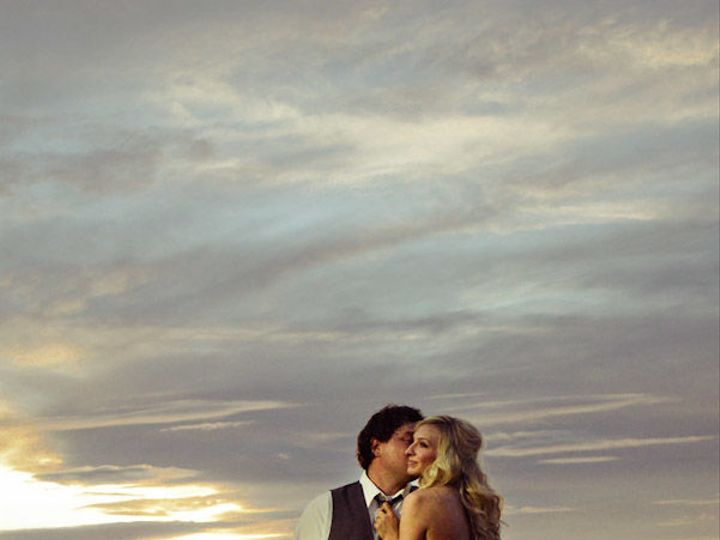 Tmx 1515636196 2f835c2f42dee1b5 Theresanateartistfavs0132 Columbia Falls, MT wedding photography