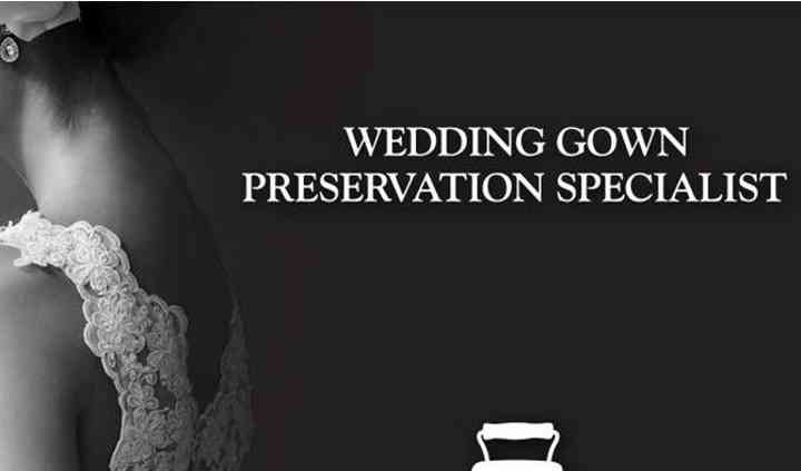 Shores Fine Dry Cleaning & Wedding Gown Specialists