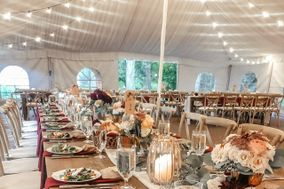 Boston Catering and Events