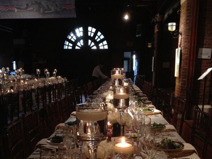 Tmx 1434484535826 Img0143 Woburn, MA wedding catering