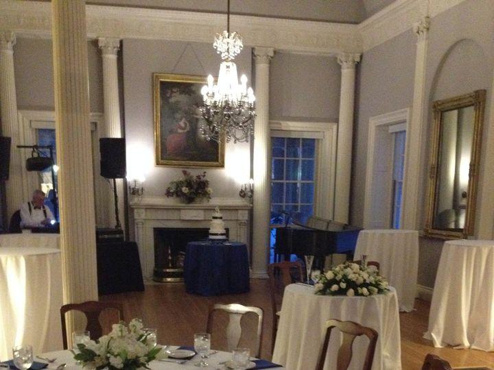 Tmx 1434484852476 Img1284 Woburn, MA wedding catering
