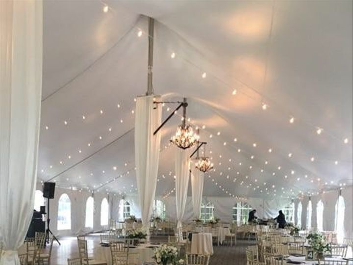 Tmx 1503081922663 3 Woburn, MA wedding catering