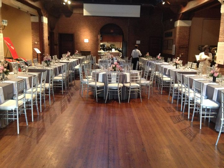 Tmx 1503081924909 2 Woburn, MA wedding catering