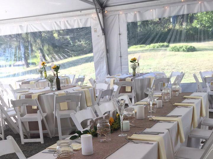 Tmx 1506524722913 10 Woburn, MA wedding catering