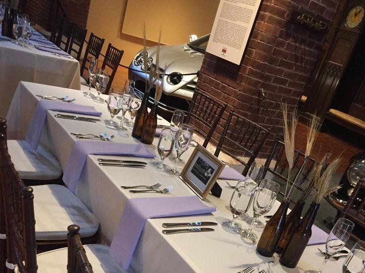 Tmx 1506524745359 2 Woburn, MA wedding catering