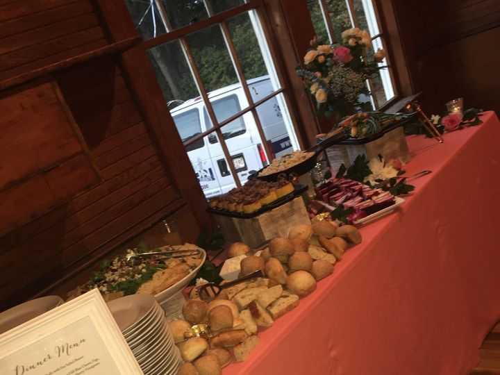 Tmx 1509725973501 10 Woburn, MA wedding catering