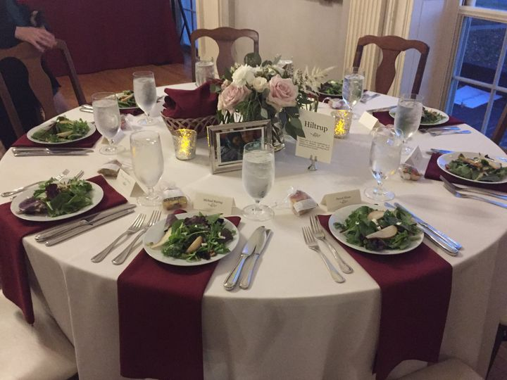 Tmx 1514997038767 1 Woburn, MA wedding catering
