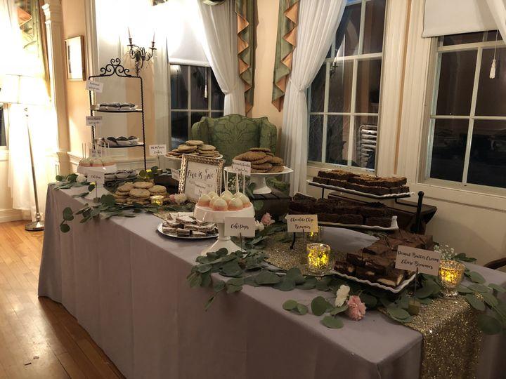 Tmx 1514997098095 Img1232 1 Woburn, MA wedding catering