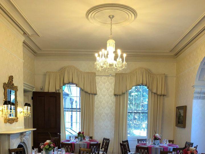 Tmx 1535573249 6dc8fe9105cf93eb 1535573247 Da5581aa32238c91 1535573247182 12 6 Woburn, MA wedding catering