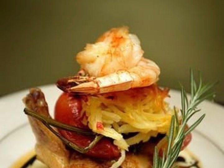 Tmx Good Chicken Dish 51 10057 159853178888791 Woburn, MA wedding catering
