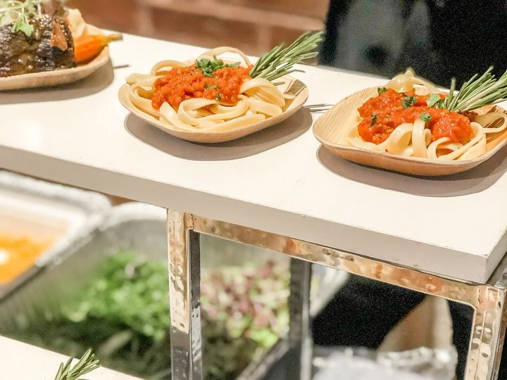 Tmx Indiv Pasta 51 10057 159853185766375 Woburn, MA wedding catering